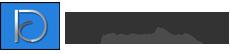 diemer corp logo