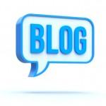 Blog_000019121147