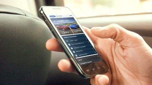 mobileweb_fordmobile